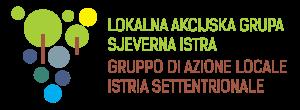 Lokalna akcijska grupa Sjeverna Istra